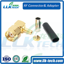 China Gold Supplier! 1.2mm pitch ul approved wire to board connector