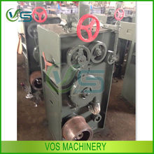 best price and high quality rice husk grinding machine/rice husk removing machine/rice sheller