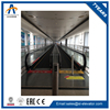 multifunctional Long Service Time home escalator