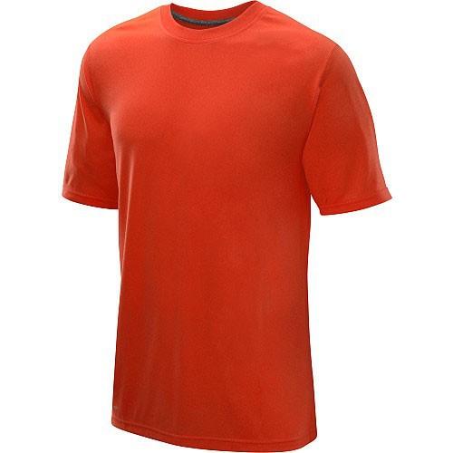 Blank Dri Fit Mens T Shirt Wholesale 100 Polyester