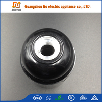 High quality E27 Bakelite lamp holder