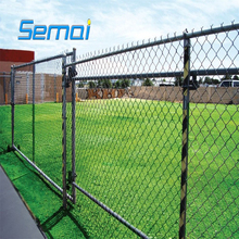 taobao chain link fencing , rabbit cages chain wire fence price