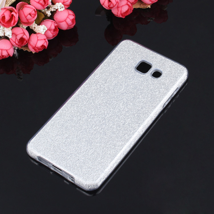 2016 Fashion Case for Samsung Galaxy S7 Ultra-thin Luxury Skin Case ,Glitter Shining Back Cover Case for G9300