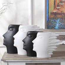 Оптовая продажа реферат керамика Купить лучшие реферат керамика  Аннотация мексиканская керамика человеческая голова статуя
