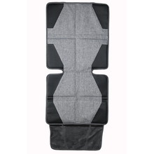 Breathable Car Seat Cover High Quality Baby Car Seat Protector Easy Clean Safety Seat
