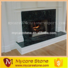 Good quality and cheap western design fireplace surround