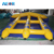 High quality cheap inflatable boat/inflatable fishing boat/Inflatable boat