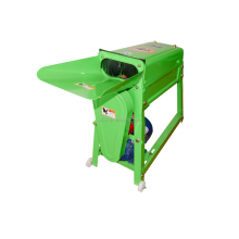 Corn Peeling And Threshing Machine For Maize Sheller And Thresher On Sale