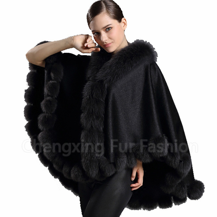 CX-B-P-22A New Fashion Design Wholesale Cashmere Scarf Shawl for Women 2016