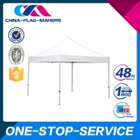 Direct Factory Price Newest Design Customized Logo Printed 420D Oxford Tents Beach
