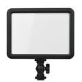 GODOX LEDP120C video light