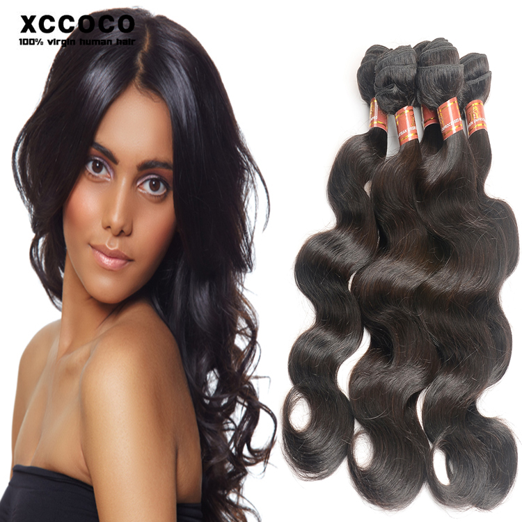 Alibaba Express Remy Hair, Unprocessed Wholesale Virgin Malaysian Hair