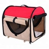 Portable Folding Pet Tent Red Dome New Pet Houses For Sale