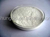 Food-grade tannins enzyme Content of 99% Tannase