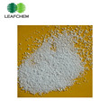 Good quality 3-O-Ethyl Ascorbic Acid raw material with good price