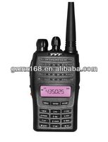 TYT MT-777 Hand Set Two Way Radio