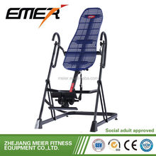 inversion recliner chair ab roller abdominal exerciser exercise equipment
