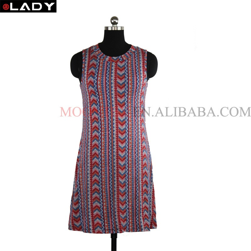boutique women clothing wholesale manufacturer