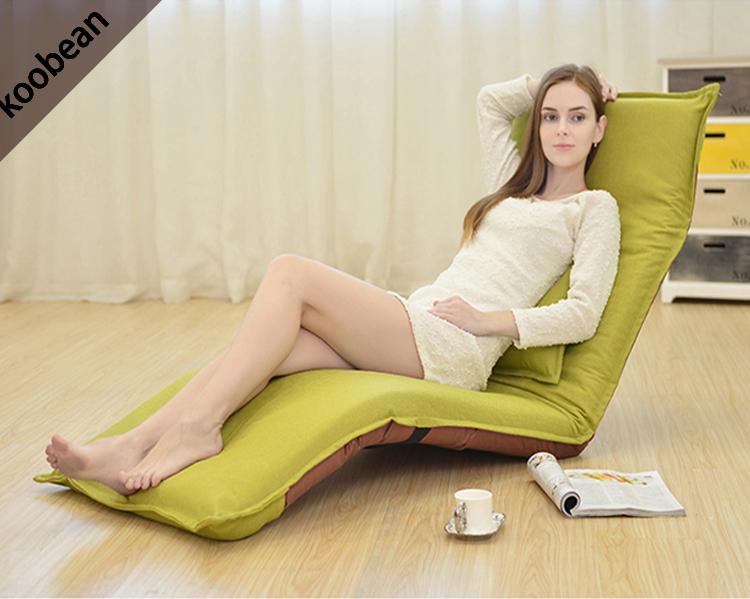 Grossiste mobilier style japonais acheter les meilleurs for Mobilier style japonais