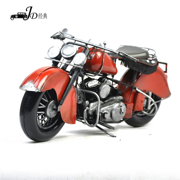 New products unique design tricycle motorcycle fast delivery