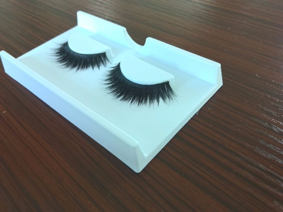 2016 New Arrival Korea extended lash false eyelashes extension