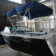 4.2m front console boat 14ft panga boat for sale