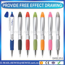 Promotion seasonal cute pen Of High Quality