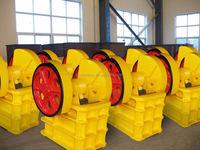 Large Capacity used crushing plant stationary in usa machine