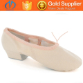 popular cute soft sole dance shoes