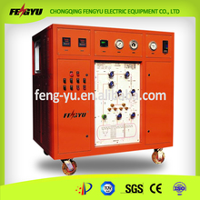 Fengyu Good quality SF6 gas recovery and SF6 Purifying Device