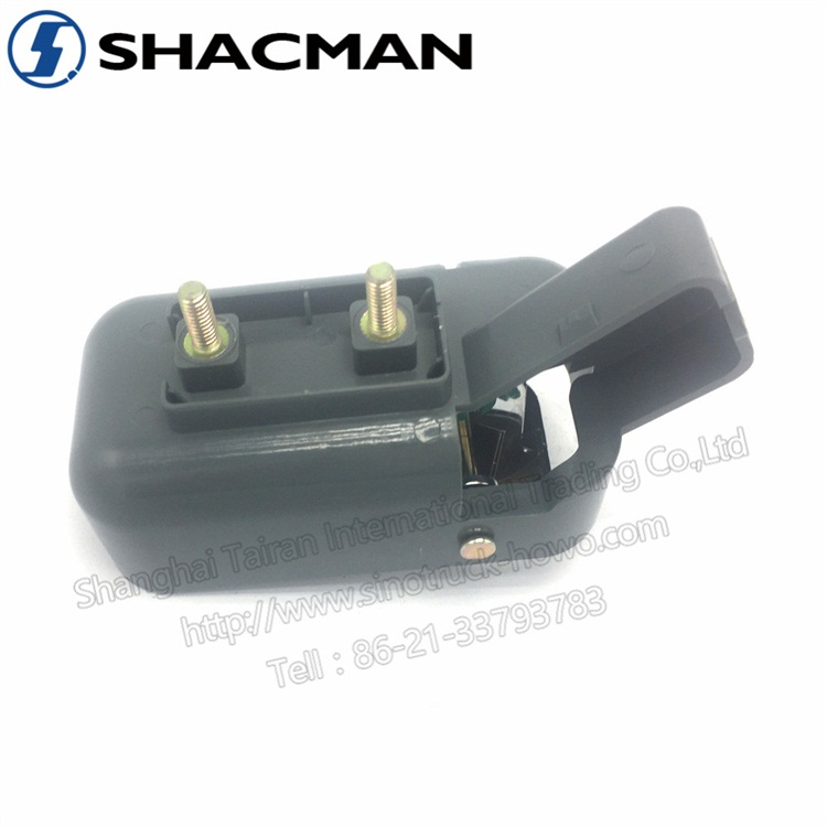 SHACMAN SPARE PARTS Original Right Interior Door Handle DZ14251340026