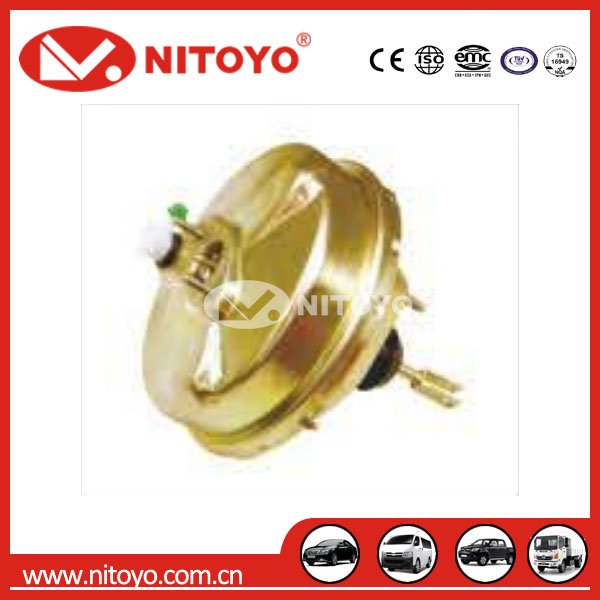 NITOYO 85009692 261312BX BRAKE BOOSTER FOR FIAT DOGAN