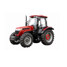 Small farm tractor supplies
