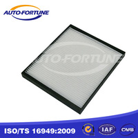 Cabin and air filter Car parts online 0K556-61-C14
