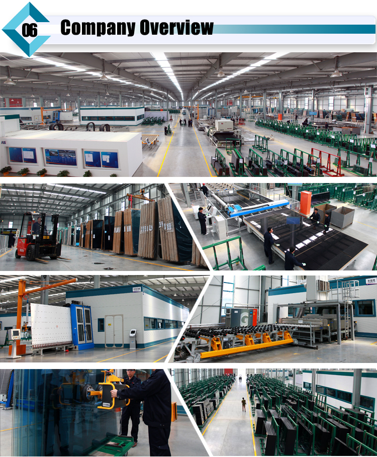 4mm 5mm 6mm 8mm 10mm 12mm heat strengthened glass price