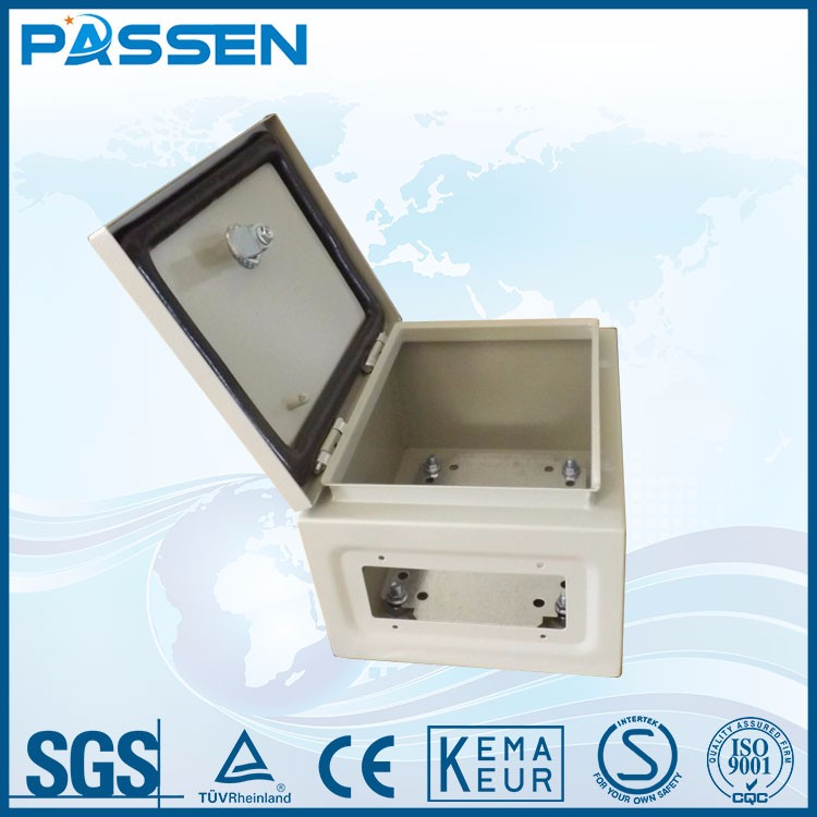 PASSEN IP66 Electrical cheap price busbar distribution box