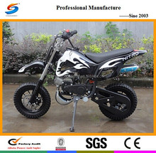49cc Mini Dirt Bike and Cross MOtorcycles DB001