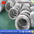 Smoothbore Teflon Hose Supplier