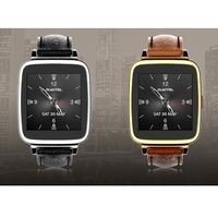 2013 smart watch phone, 2013 watch mobil phone, bluetooth mobile watch phone