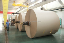 high ply bond Core board paper