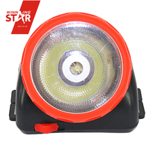 headlight bulb led motorcycle headlight 9004 head lamps for emergency