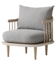 Modern New Design Nordic Livingroom <strong>Furniture</strong> Project Sofa