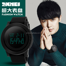 men large face digital watch 1142 skemi sports watches manufacturer