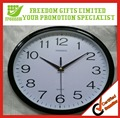 Most Welcomed Promotional Wall Clock