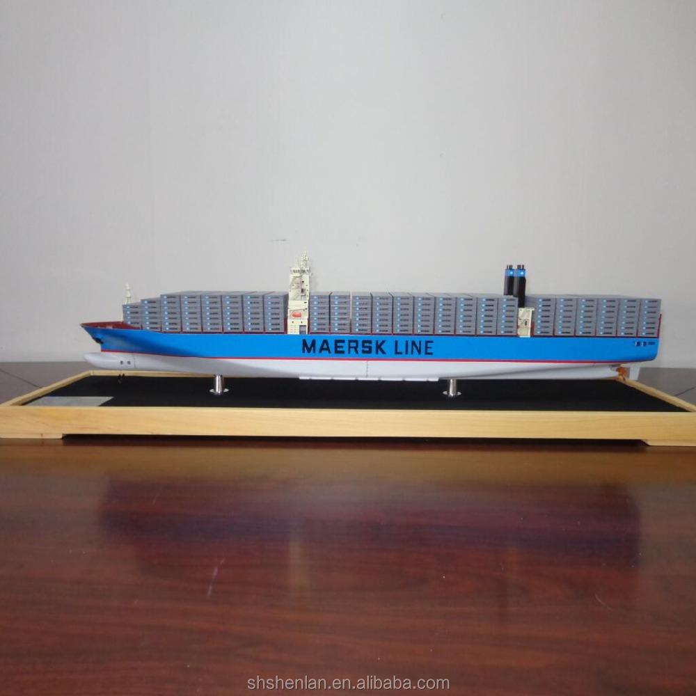 Koop laag geprijsde dutch set partijen groothandel dutch galerij afbeelding setop vrachtschip - Thuis container verkoop ...