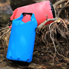 Hight quality products cheap waterproof dry bag