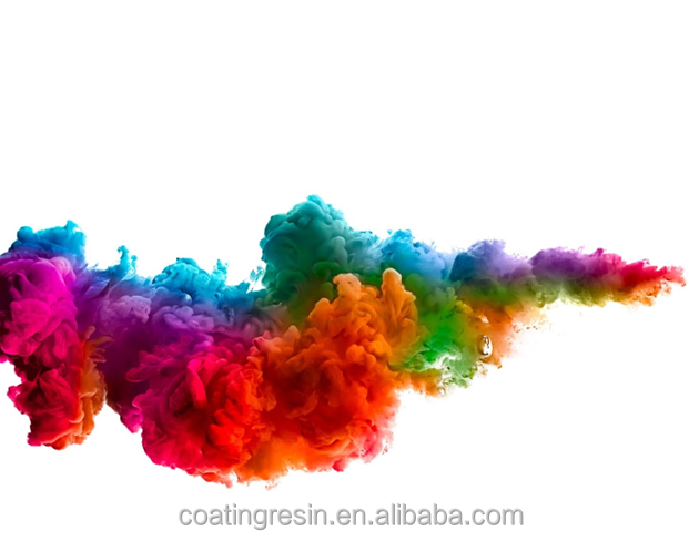COLOR PIGMENTS COLOR POWDER