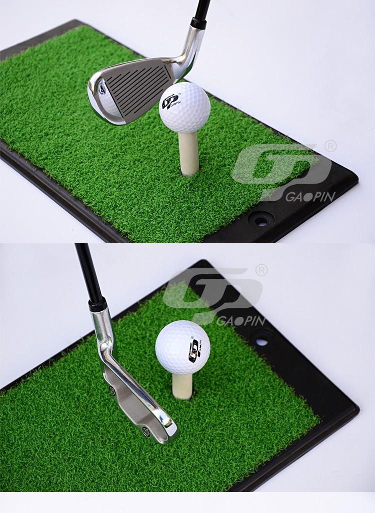 Melhor venda do clube de golfe