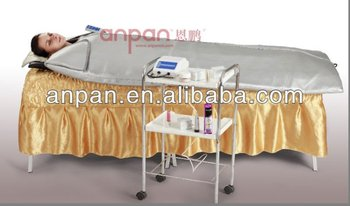 2013 Mobile Bath Health Care Mobile Bath Equipment For Spa Supplies TH-230BH FIR Mobile Bath