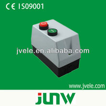 To supply LE1-D magnetic starter